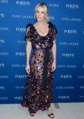 Alice Eve attends Porter's 3rd Annual Incredible Women Gala in Los Angeles