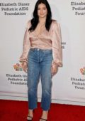 Ariel Winter attends Elizabeth Glaser Pediatric AIDS Foundation 30th Anniversary in Culver City, California