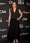 Jennifer Garner attends L.A. Dance Project Gala in Los Angeles