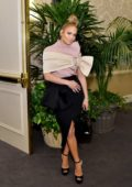 Jennifer Lopez attends ELLE's 25th Annual Women In Hollywood Celebration at the Four Seasons Hotel in Beverly Hills, Los Angeles