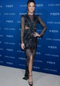 Kate Beckinsale attends Porter's 3rd Annual Incredible Women Gala in Los Angeles