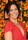 Mandy Moore attends the Ninth Annual Veuve Clicquot Polo Classic in Los Angeles