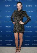 Miranda Kerr attends Porter's 3rd Annual Incredible Women Gala in Los Angeles