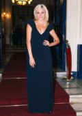 Pixie Lott attends Time Flies Royal Charity Gala at Theatre Royal, Drury Lane in London, UK