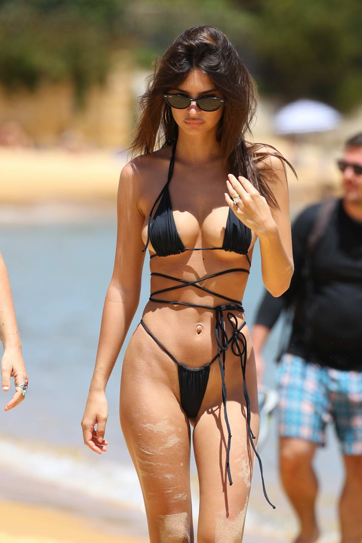 photos of sexiest woman in the world in Gold Coast