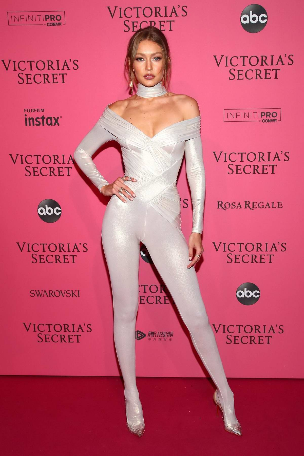 New York, Party, VSFS 2018