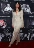 Mandy Moore attends 'Joni 75: A Birthday Celebration Live' in Los Angeles