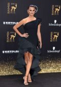 Penelope Cruz attends 70th annual Bambi Awards (BAMBI 2018) at Theater at Potsdamer Platz in Berlin, Germany