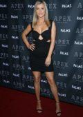 Joanna Krupa launches her skin care line 'Elphia Beauty' at Palm Resort & Casino in Las Vegas, Nevada
