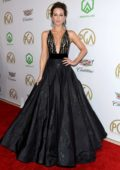 Kate Beckinsale attends the 30th Annual Producers Guild Awards at The Beverly Hilton Hotel in Los Angeles