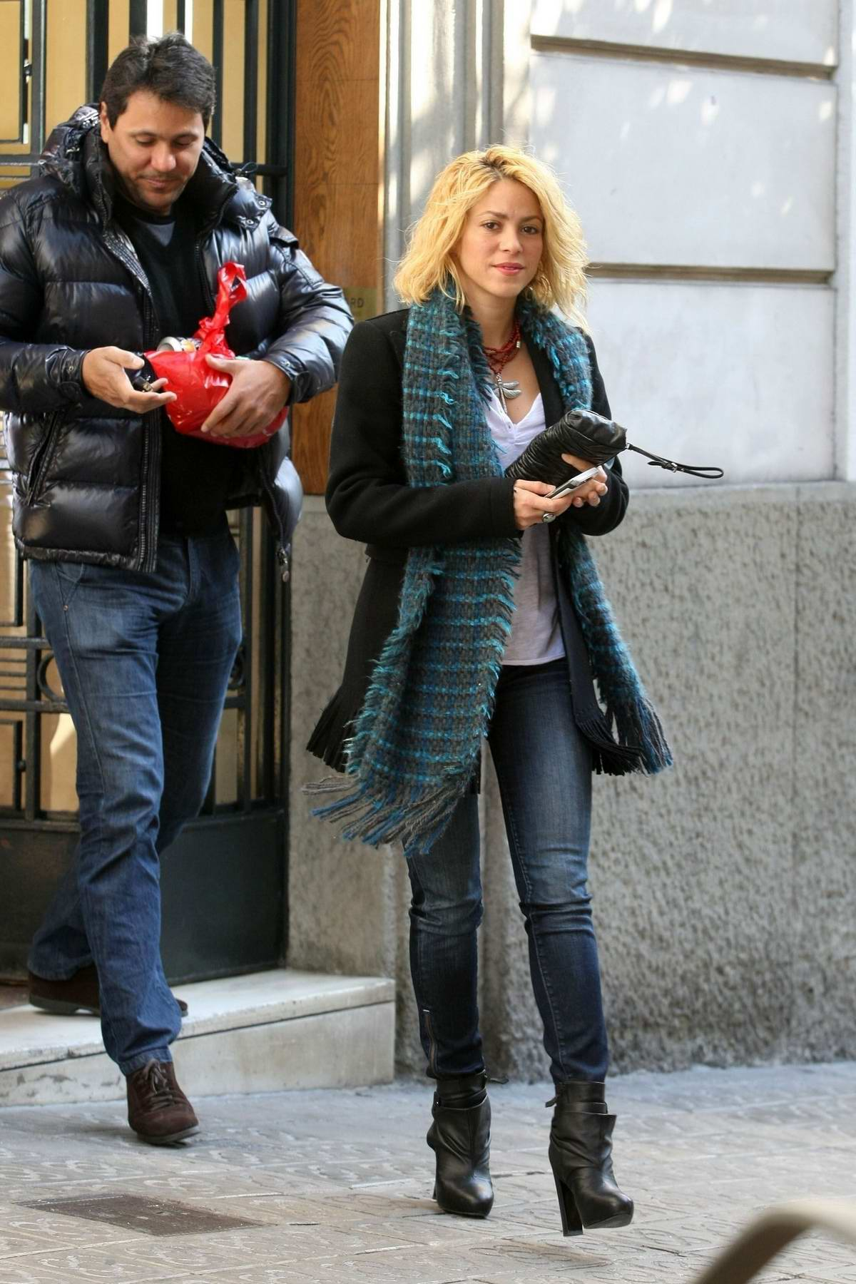 C:\Downloads\Today\A Stage\[Originals]\shakira - steps out in barcelona-280119_1.jpg C:\Downloads\Today\A Stage\[Originals]\shakira - steps out in barcelona-280119_2.jpg C:\Downloads\Today\A Stage\[Originals]\shakira - steps out in barcelona-280119_3.jpg C:\Downloads\Today\A Stage\[Originals]\shakira - steps out in barcelona-280119_4.jpg C:\Downloads\Today\A Stage\[Originals]\shakira - steps out in barcelona-280119_5.jpg C:\Downloads\Today\A Stage\[Originals]\shakira - steps out in barcelona-280119_6.jpg C:\Downloads\Today\A Stage\[Originals]\shakira - steps out in barcelona-280119_7.jpg C:\Downloads\Today\A Stage\[Originals]\shakira - steps out in barcelona-280119_8.jpg