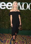 Loren Gray attends the Teen Vogue's 2019 Young Hollywood Party held at the LA Theatre in Los Angeles
