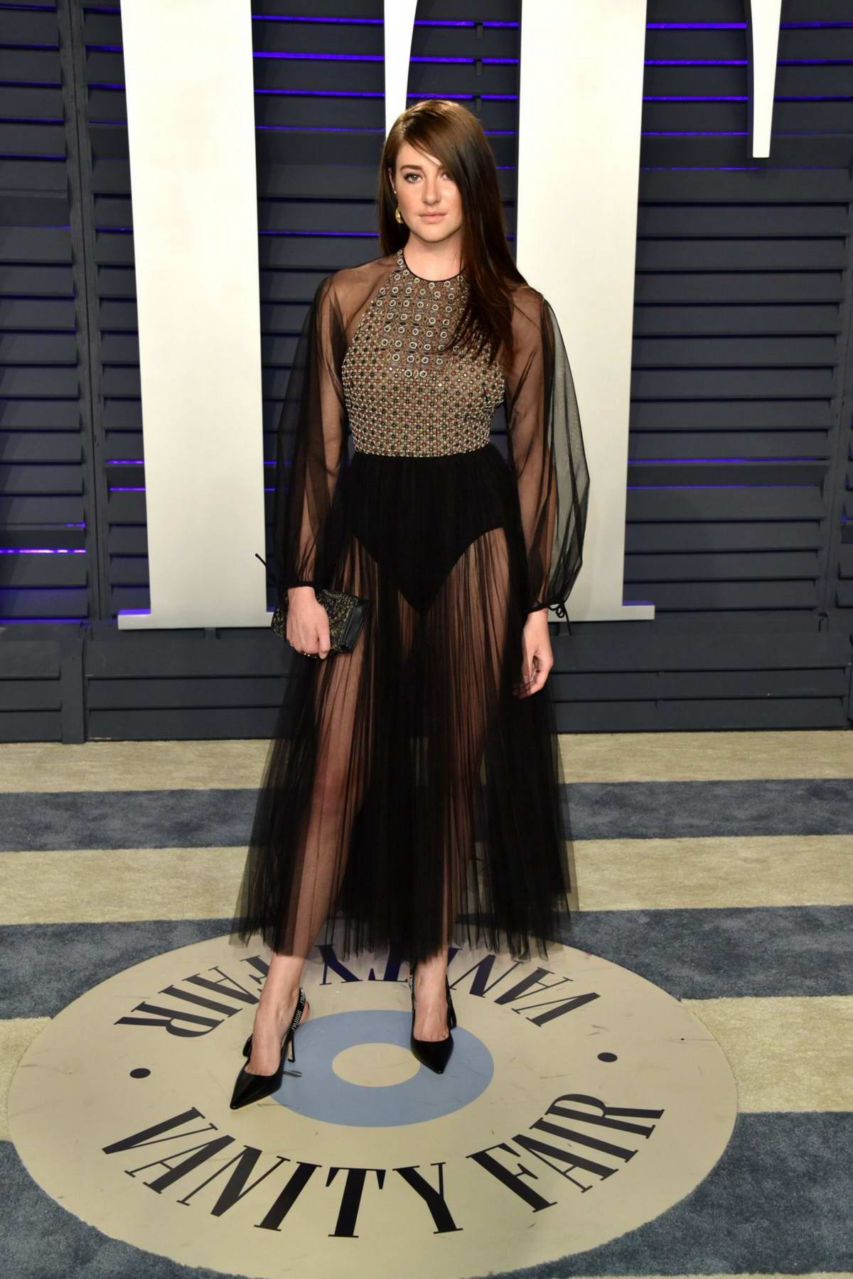 Rachel Weisz attends the 91st Annual Academy Awards (Oscars 2019) held at the Dolby Theatre in Hollywood, California 07:01 Event, Los Angeles, Oscars 2019 Emma Roberts attends the Vanity Fair Oscar Party at Wallis Annenberg Center for the Performing Arts in Beverly Hills, California-240219_# Party, Event, Los Angeles, Oscars 2019