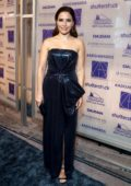 Sophia Bush attends the 23rd Annual Art Directors Guild Awards in Los Angeles