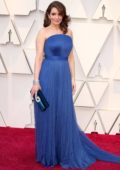 Tina Fey attends the 91st Annual Academy Awards (Oscars 2019) held at the Dolby Theatre in Hollywood, California