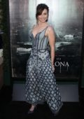 Linda Cardellini attends 'The Curse of La Llorona' Film Premiere in Los Angeles