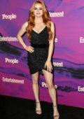 Ariel Winter attends Entertainment Weekly & PEOPLE New York Upfronts Party in New York City