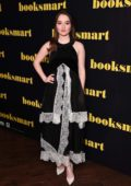 Kaitlyn Dever attends 'Booksmart' Gala Screening at Picturehouse Central in London, UK