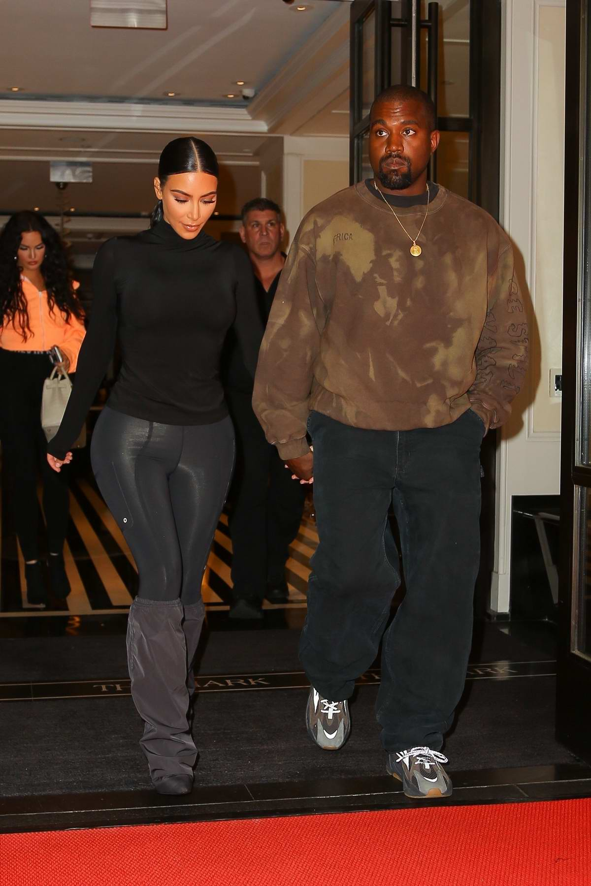 78e67e1f74ca kim kardashian hold hands with kanye west as they exit their hotel in new  york city-070519_6