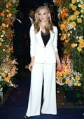 Natalie Dormer attends the Tramp 50th Anniversary Summer Party in London, UK