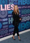Nicole Kidman attends the Premiere of 'Big Little Lies' Season 2 in New York City
