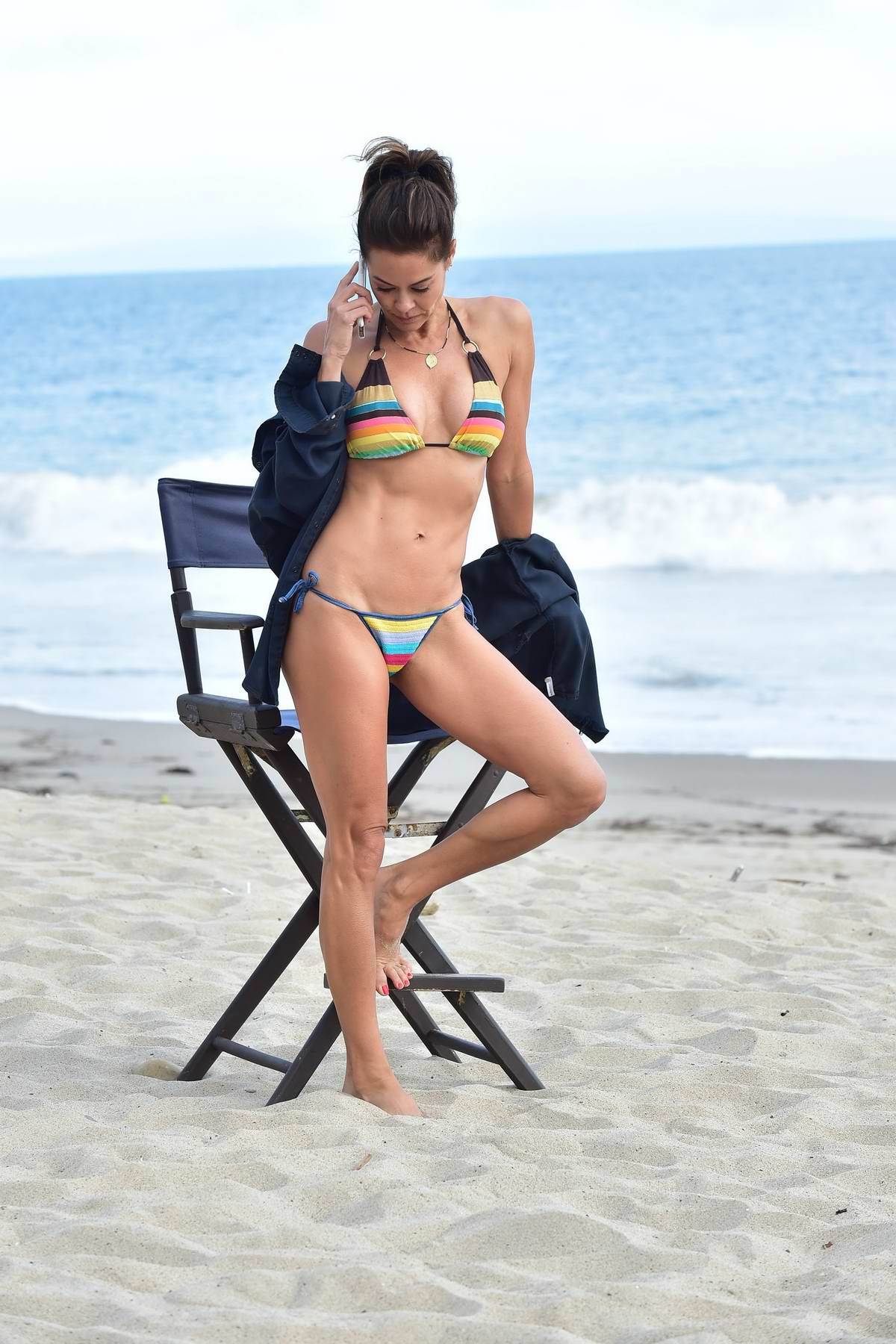 #TheFappening   Nude Leaked Celebrity Photos!   Page 4