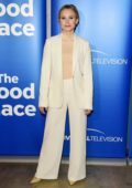 Kristen Bell attends 'The Good Place' FYC Event in Los Angeles