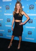 Adrianne Palicki attends Entertainment Weekly's 2019 Comic-Con Bash held at FLOAT, Hard Rock Hotel in San Diego, California