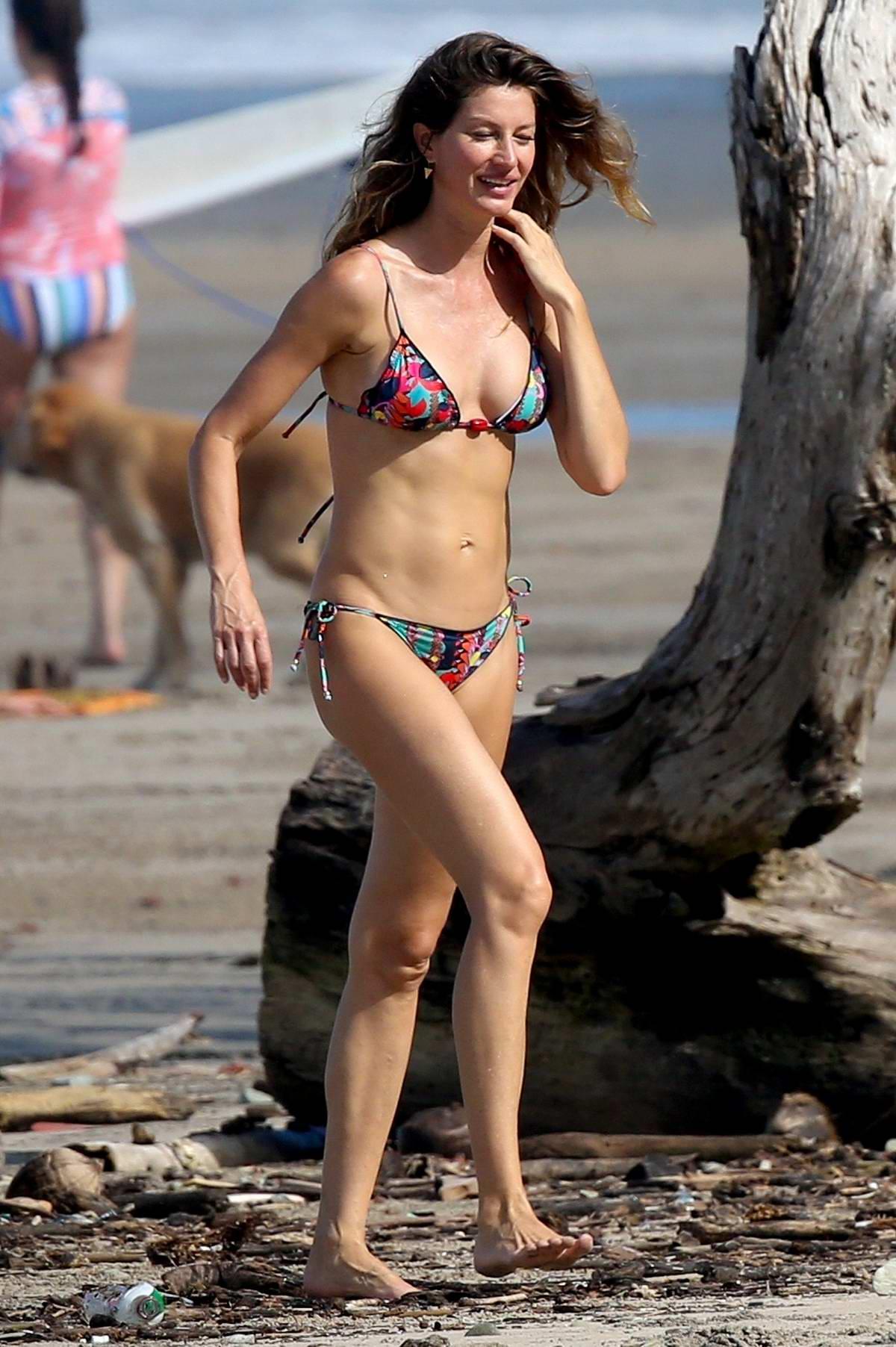 сера токдемир в пляж фото маори