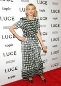 Naomi Watts attends the Premiere of 'Luce' at the Whitby Hotel in New York City