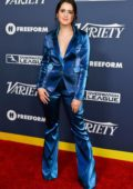 Laura Marano attends Variety's Power Of Young Hollywood at The H Club in Los Angeles