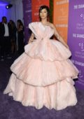 Cardi B attends the 5th annual Diamond Ball at Cipriani Wall Street in New York City