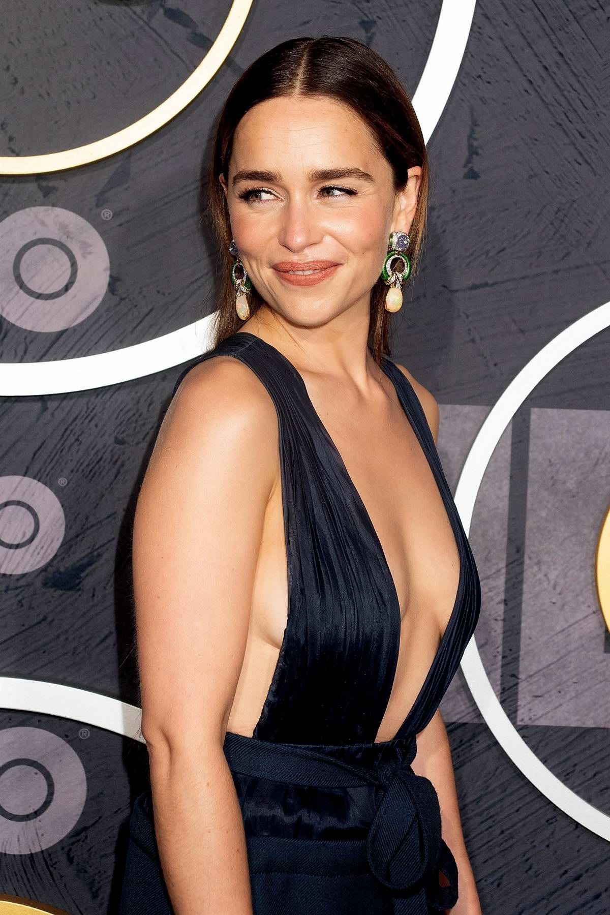Most Beautiful English Actresses List 2019 / Hottest