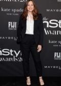 Jennifer Garner attends the 5th Annual InStyle Awards in Los Angeles
