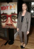 Margot Robbie attends Amazon Studios 'Honey Boy' Tastemaker hosted by Margot Robbie in Los Angeles
