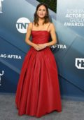 Jennifer Garner attends the 26th Annual Screen Actors Guild Awards at the Shrine Auditorium in Los Angeles