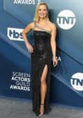Reese Witherspoon attends the 26th Annual Screen Actors Guild Awards at the Shrine Auditorium in Los Angeles