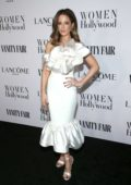 Kate Beckinsale attends the Vanity Fair and Lancome Women in Hollywood Celebration in West Hollywood, California