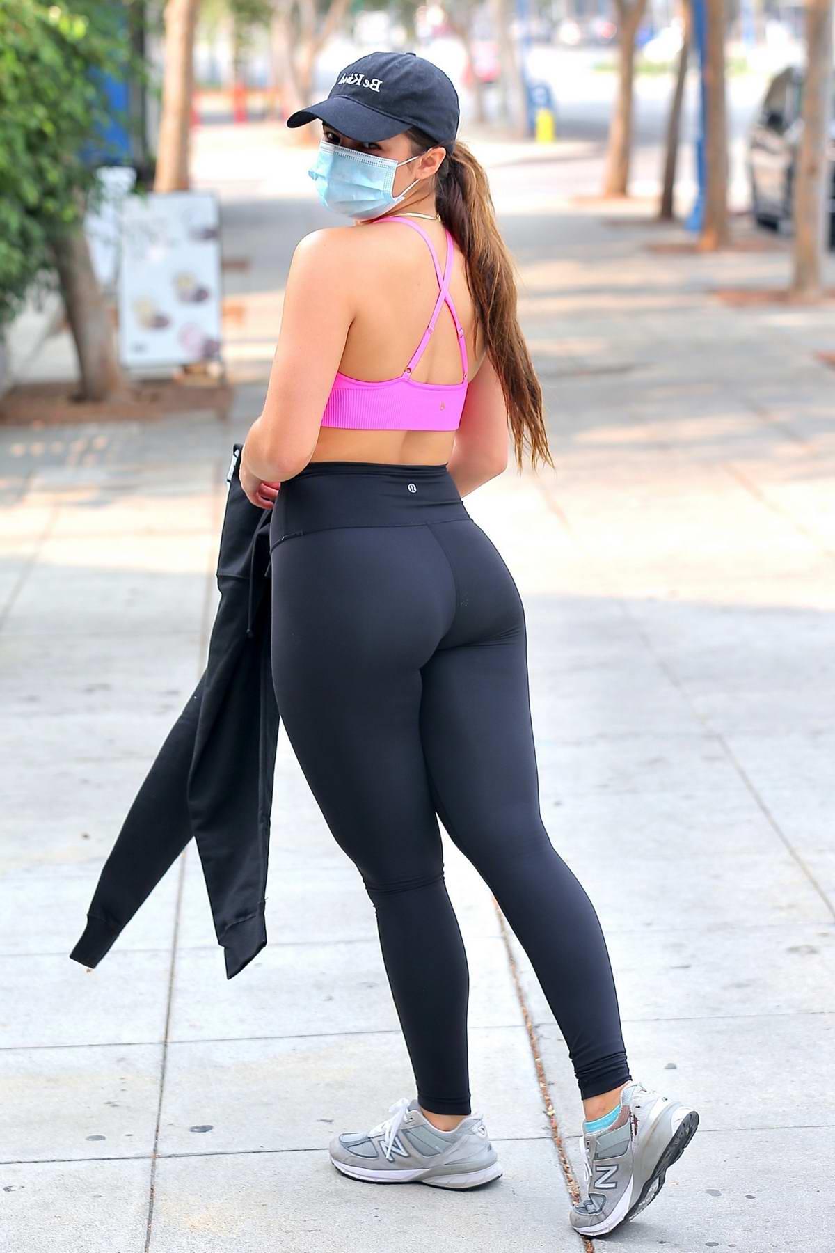 negro hot girl sex