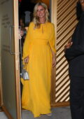 Nicky Hilton attends the Clash de Cartier event in West Hollywood, California
